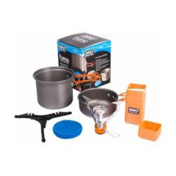 360 Degrees Furno Stove and Pot Set