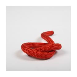 Edelweiss 7mm Cord