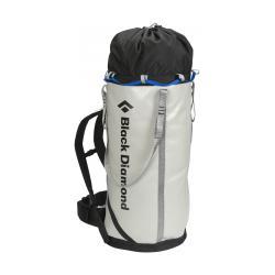 Touchstone Haul Bag