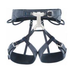 adjama harness