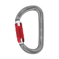 Petzl Am'D Twist Lock