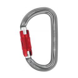 Petzl Am'D Twist Lock