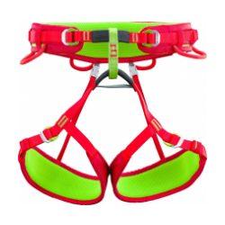 women's harness