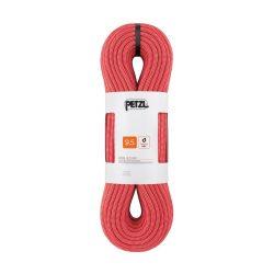 petzl rope