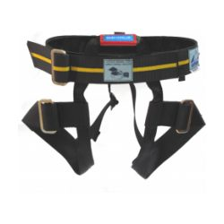 harness xl