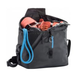 gym rope bag