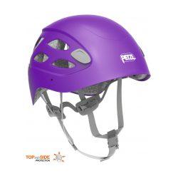 women's helmet
