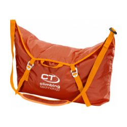 CT City Rope Bag
