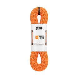 Petzl Club
