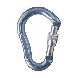Omega Pacific Keylock Screw-Lok