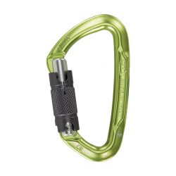 CT Lime Twist Lock