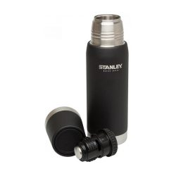 Stanley Master Flask