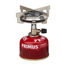 Primus Classic Mimer