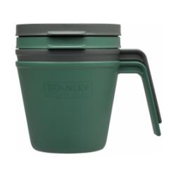 Stanley Recycled Mug Bowl