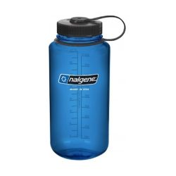 nalgene drink bottle