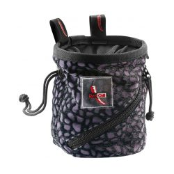 Red Chili Cargo Chalkbag
