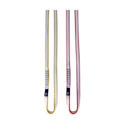 10mm slings