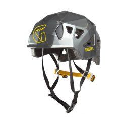 Grivel Stealth Helmet
