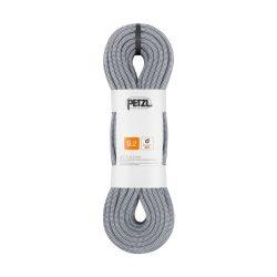 Petzl Volta Rope