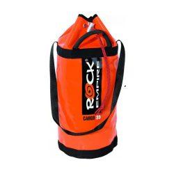 Rock Empire Cargo Bag