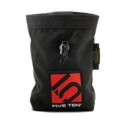 Five Ten Core Chalk Bag