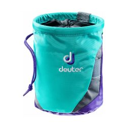deuter chalkbag