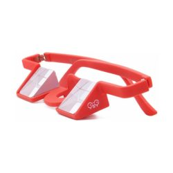 plasfun belay glasses