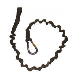 tool strop