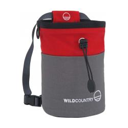 Wild Country Petit Bloc Chalkbag