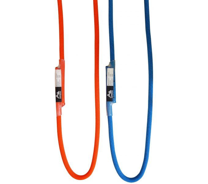aspiring rope sling