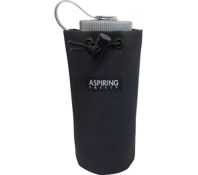 drink bottle holder