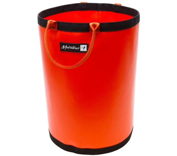`bucket