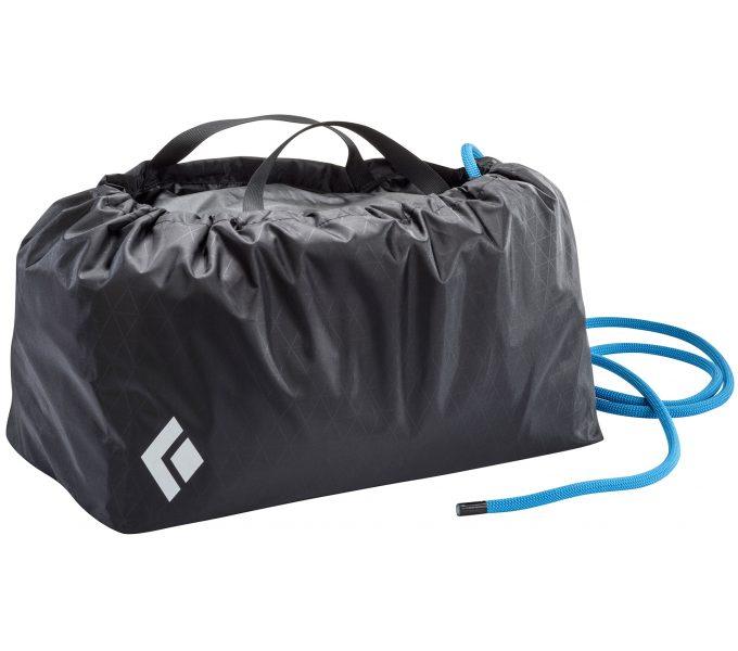 Burrito Rope Bag