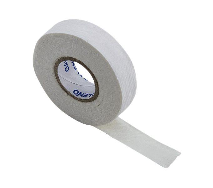 CT Finger Saver Tape
