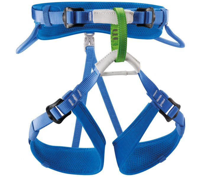 childs harness