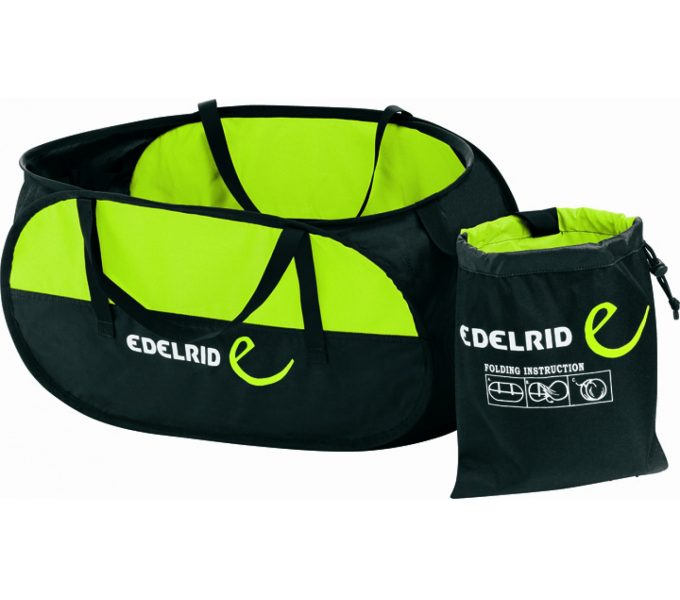 Edelrid Falter Spring Bag