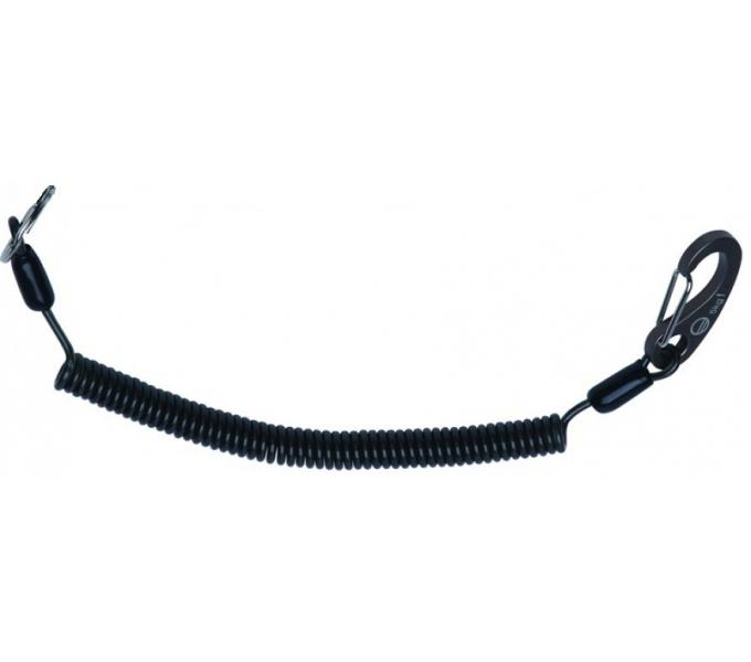 Wild Country  Leash
