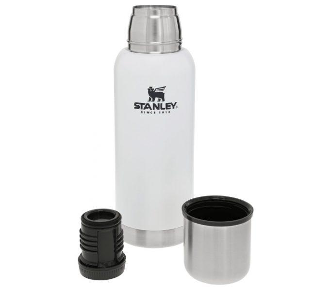 Stanley Adventure 1L Flask